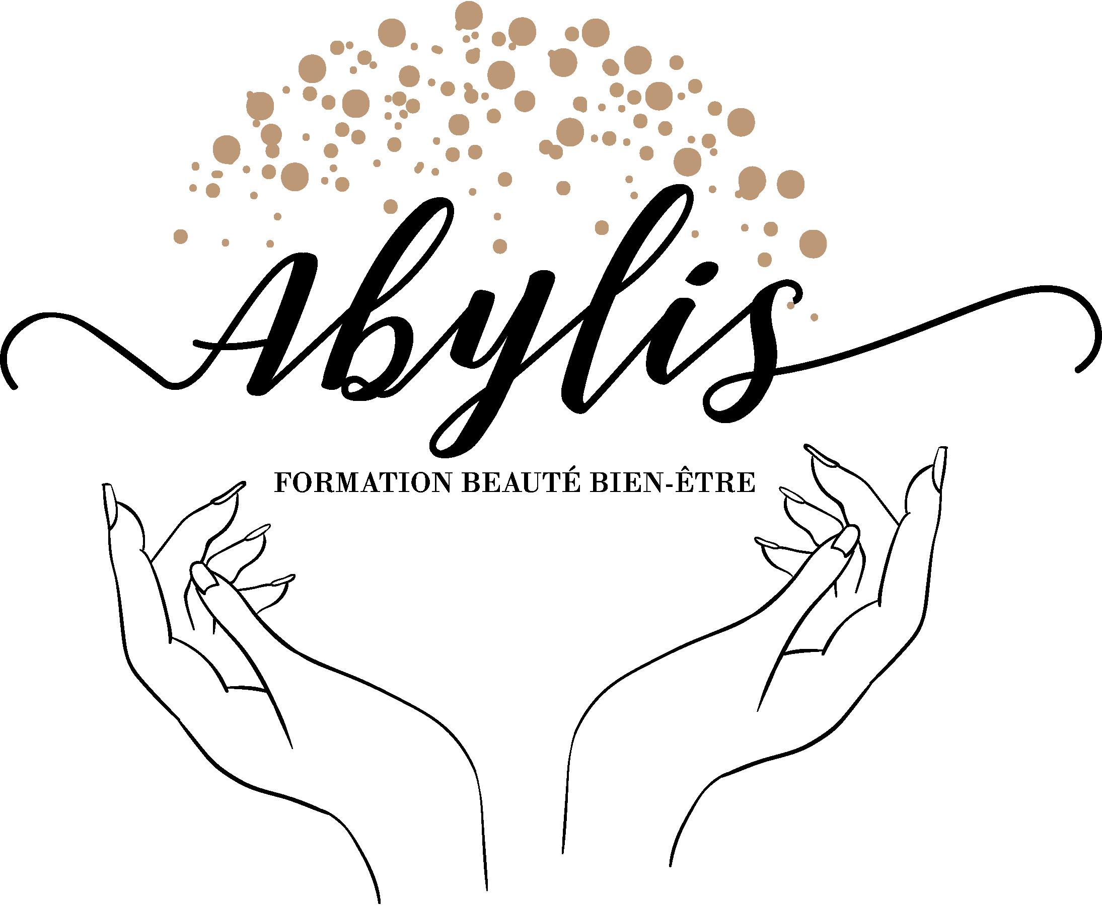 logo-abylis-formations-esthetiques-bordeaux-02