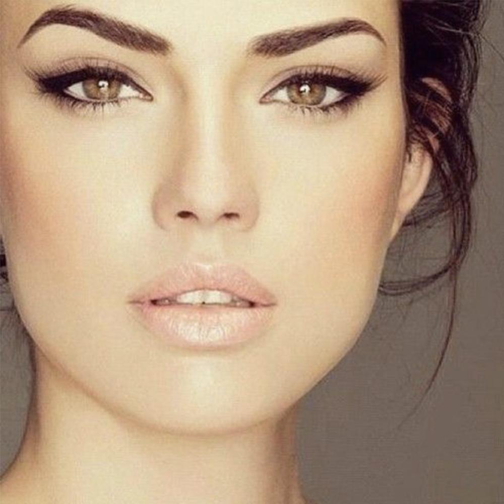 maquillage-beauty-abylis-bordeaux-formations-esthétiques-bien-etre-massage