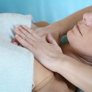 maquillage-beauty-abylis-bordeaux-formations-esthetiques-bien-etre-massage-